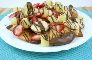 fruit-nachos_web1