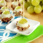 Grapes-van-pecans8w