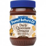 Peanut Butter & Co Dark Chocolate Dreams