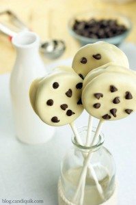 Cookie-Pops-11b